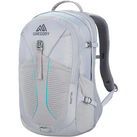 Gregory Sigma 28 Backpack Women Mineral Grey